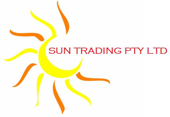 Encore Suntrading Pty Ltd